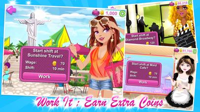 Shopaholic World screenshot 4