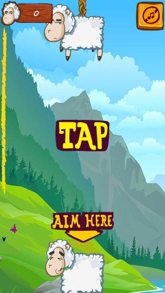 玩免費遊戲APP|下載Sheep Stacking Fun app不用錢|硬是要APP
