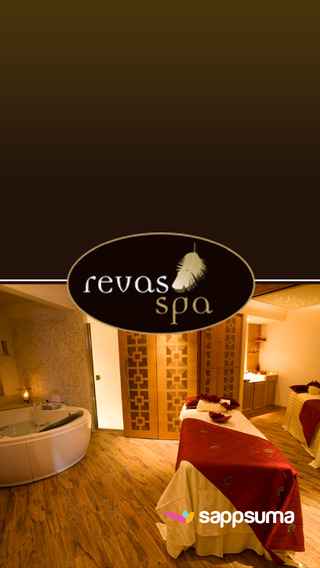 Revas Spa and Hair Gallery