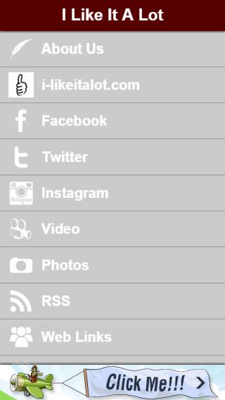 騰訊手機管家Pro版給iPhone全面加速 -