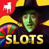Zynga Inc. - Hit it Rich! Free Casino Slots  artwork