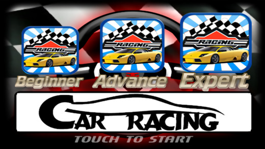 Car Racing Games FREE - Cool Car Racing Game for Fan of Speed