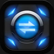 生活效率 – 单位换算 Unit Converter ∞ [iOS]