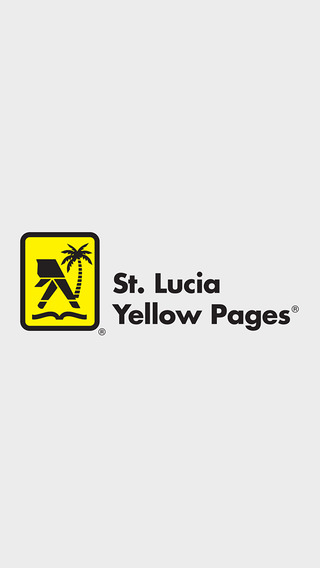 St Lucia Yellow Pages