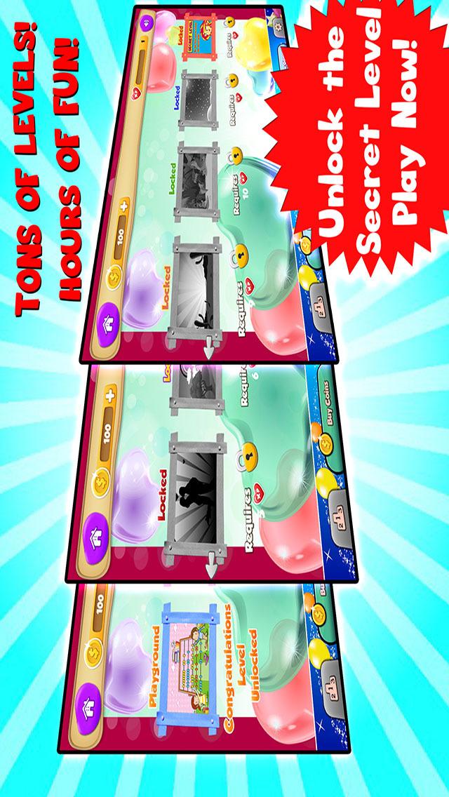 top online casino twist game casino