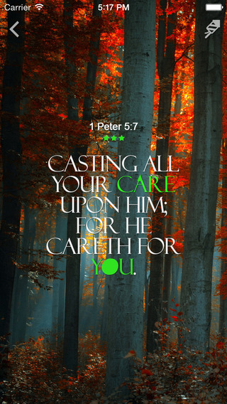 HD Bible Words Wallpapers and Backgrounds