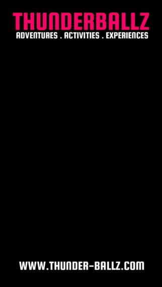 Справочник предприятий Балхаша, каталог организаций Балхаша - Контакт Plus