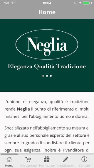 Neglia