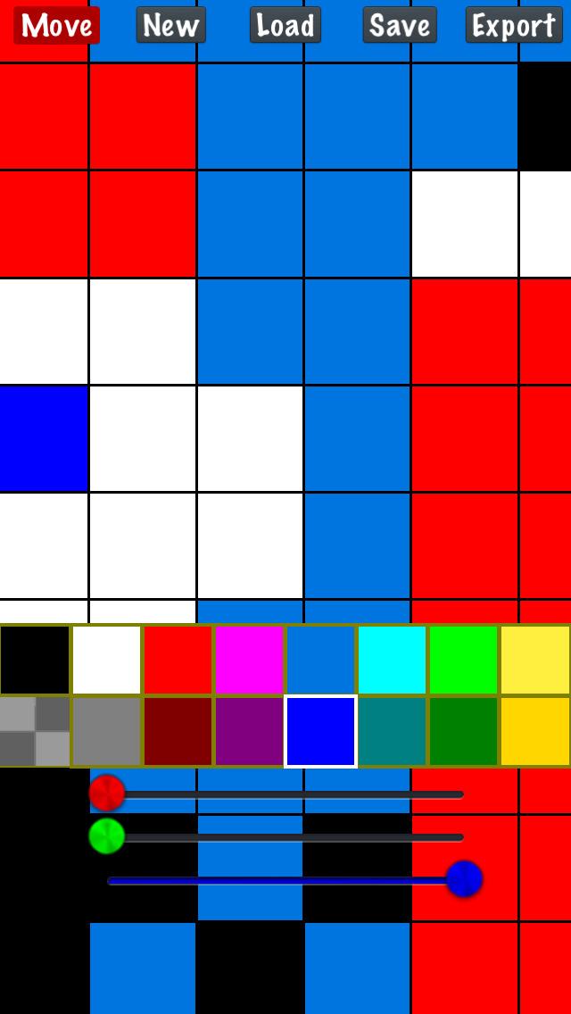 Pixel Art Maker | Best Apps and Games