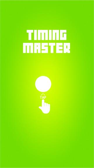 Timing Master