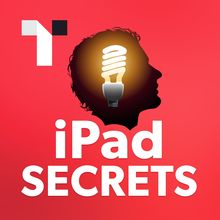 Tips & Tricks - Secrets for iPad (Free Lite Edition) - iOS Store App Ranking and App Store Stats