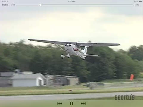 Takeoffs And Landings iPad Screenshot 5