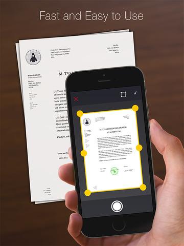 scanner on printer saves as pdf only