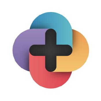 TaPrize - טאפרייז 生活 App LOGO-硬是要APP