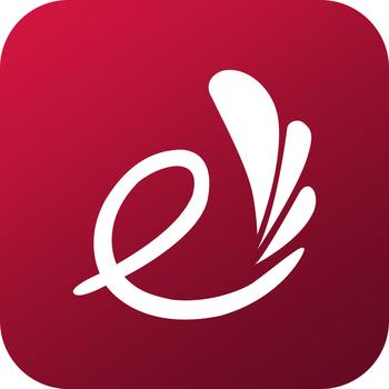 E小区 生活 App LOGO-硬是要APP