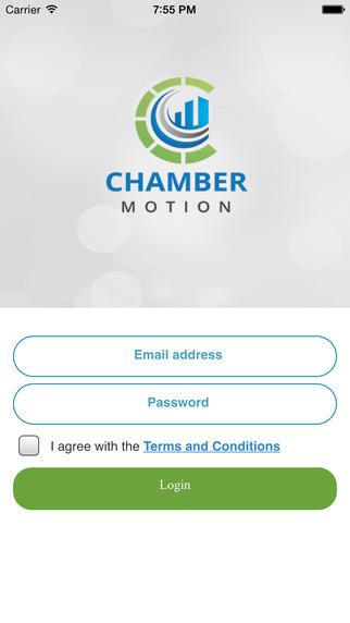 ChamberMotion