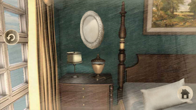 Play Escape the Titanic - Devious Escape Puzzler Game Online - Escape the Titanic - Devious Escape P