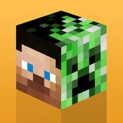 Minecraft Skin Studio Encore - Minecraft(我的世界)官方人物设计制作工具!