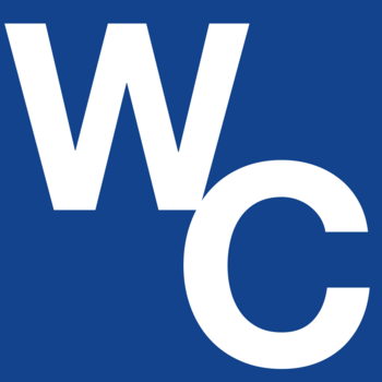 WCASD Mobile LOGO-APP點子