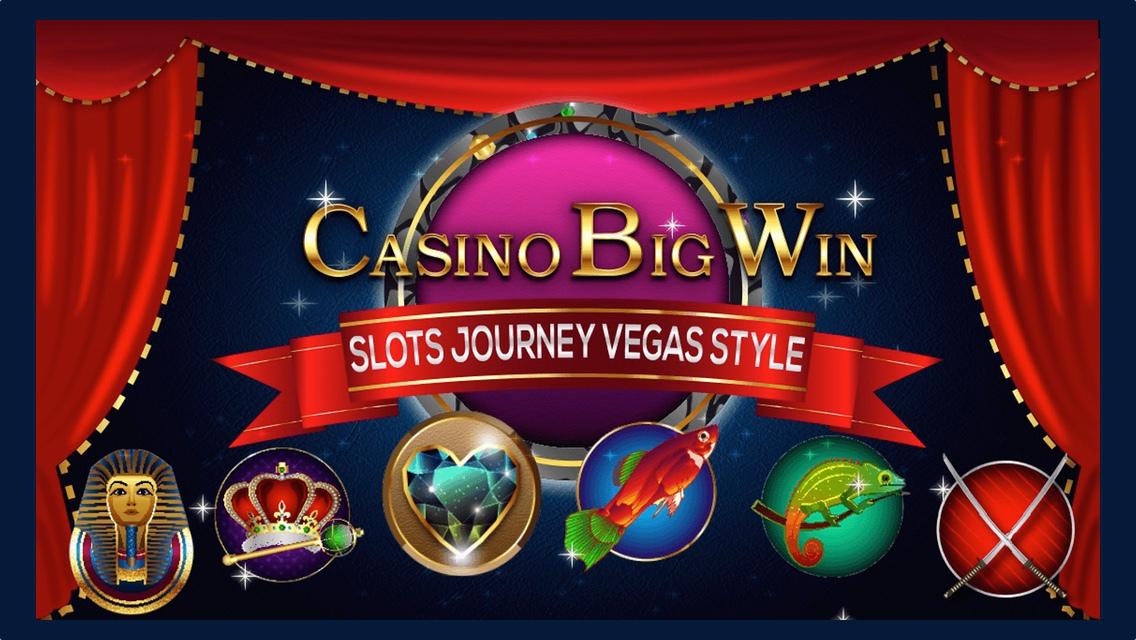 Play 2 win casino forum