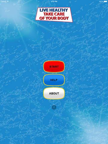 教育必備免費app推薦|Enco book - Bel Medic - Healthy線上免付費app下載|3C達人阿輝的APP