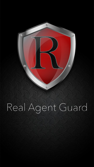 Real Agent Guard
