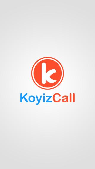 KoyizCall