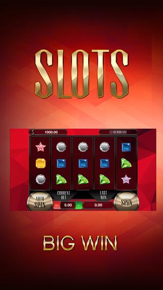 Kingdom Of Enchanted Jewels Slots Machine - FREE Las Vegas Casino Premium Edition