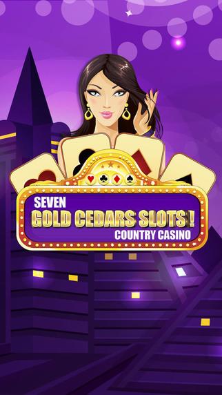 Whales Casino Slots