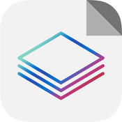 文档阅读 – FileApp( File Manager & Document Reader )[iOS]