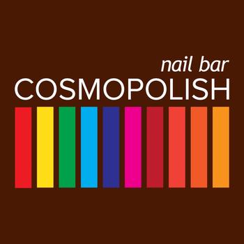 Parceria Cosmopolish