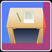 Deskcap