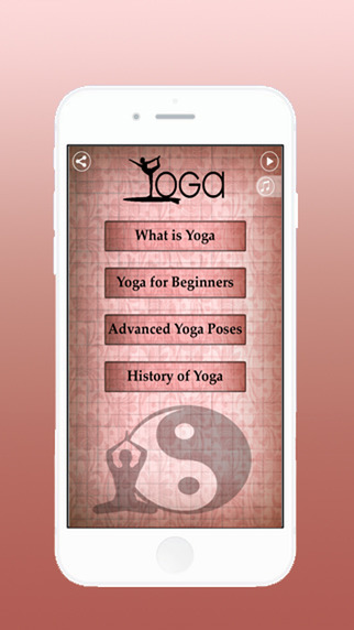 YOGA RELAXATION STRETCH - Yoga Trainer with All Yoga Pоses Lose Weight Get Relief