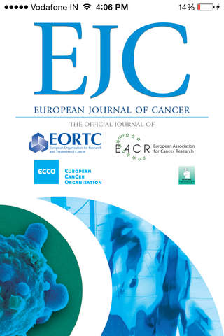 cancer research journals Journal of cancer research and immuno-oncology is one of the most promising and rapidly developing areas of cancer research the journal focuses on the development of.