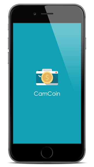 CamCoin