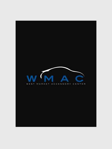WMAC Marketing App