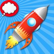NewApps - SpedApps
