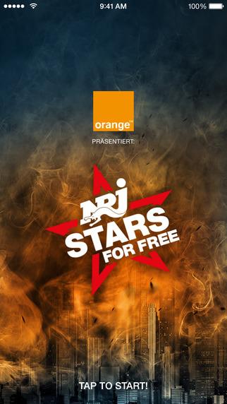 Energy Stars For Free 2014