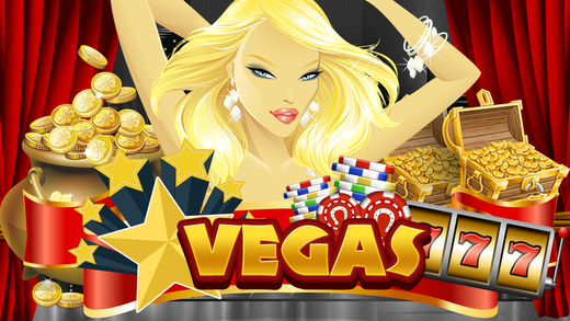Slots Hit it to Underwater Casino with Little Rich Fish in Vegas Free