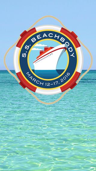 SS Beachbody 2016
