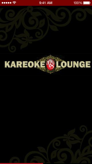 VS Karaoke Lounge