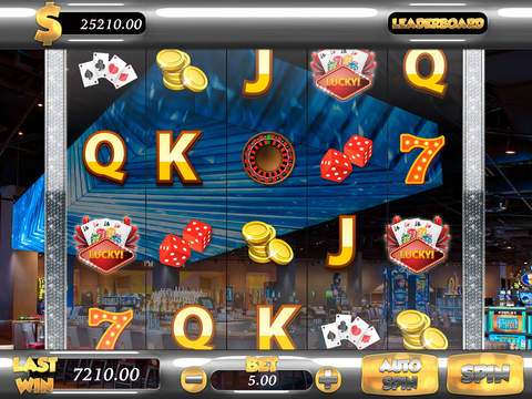 """""""` 2015 """"` A Ace Vegas World Classic Slots – FREE Slots Game"""