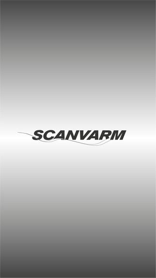 Scanvarm