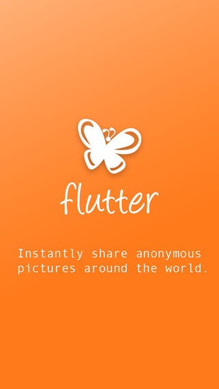 Flutter for iPhone
