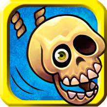 Where's My Head? Free by Top Free Games - iOS Store App Ranking and App Store Stats