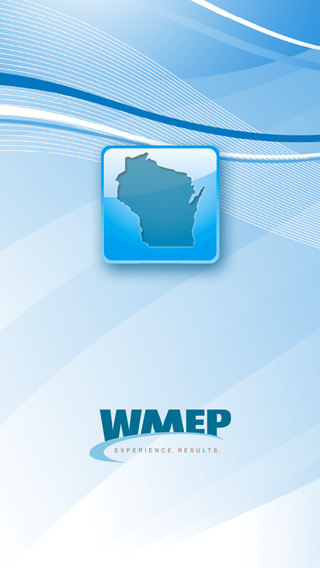 Wisconsin Manufacturing Extension Partnership