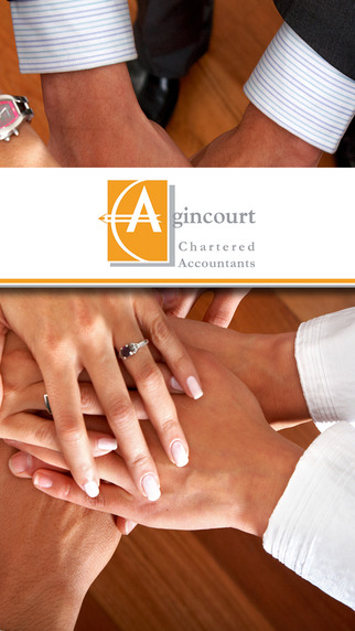 Agincourt Chartered Accountants
