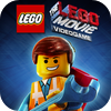 Warner Bros. - The LEGO® Movie Video Game artwork