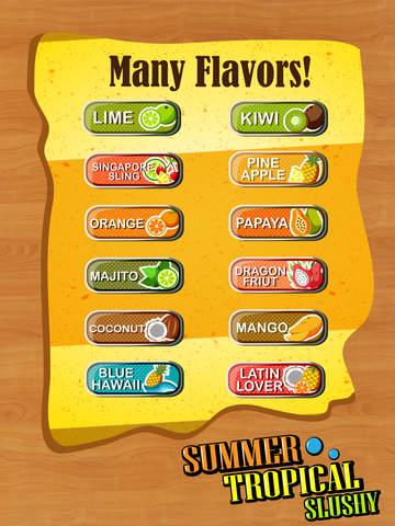 免費下載遊戲APP|Strawberry Milkshake Sweet Shop : Shortcake Frozen & Maker app開箱文|APP開箱王