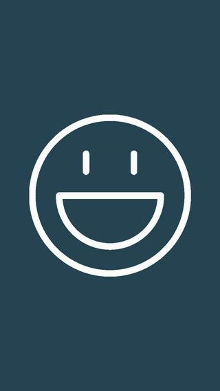 FogHorn|玩不用錢娛樂App-玩APPs